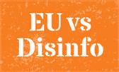 EU vs Desinfo