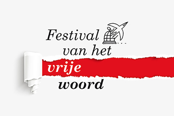 Festival van het Vrije Woord